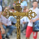 ANNULATION Pèlerinage à Saint Blaise