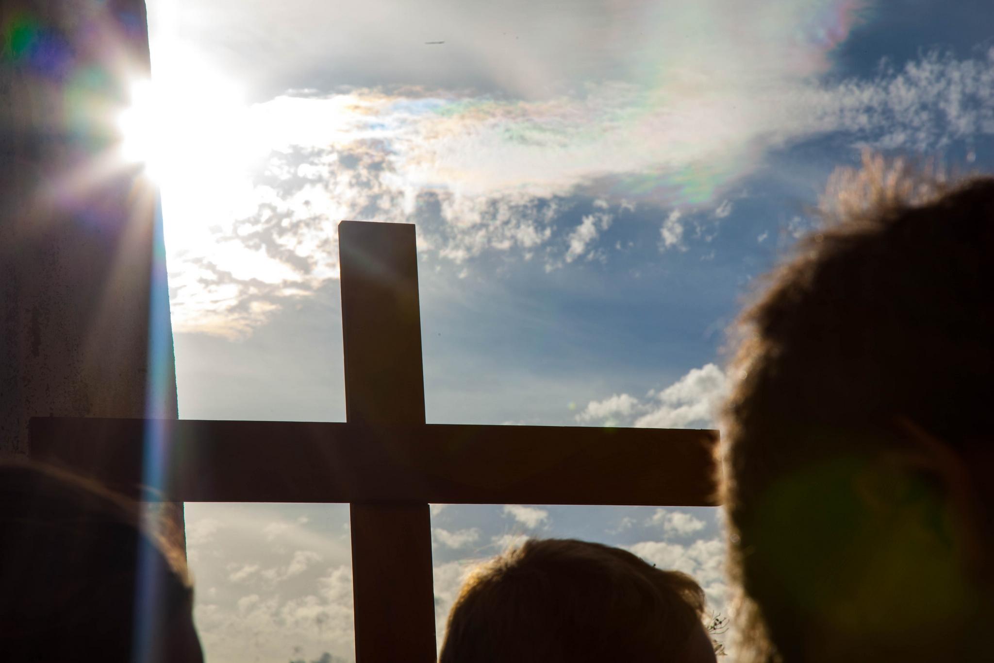 Toussaint 2017 – Horaires des messes et bénédictions des tombes