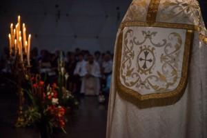 Conférence du Père Jean François Noel