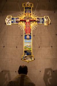 Messe des Défunts