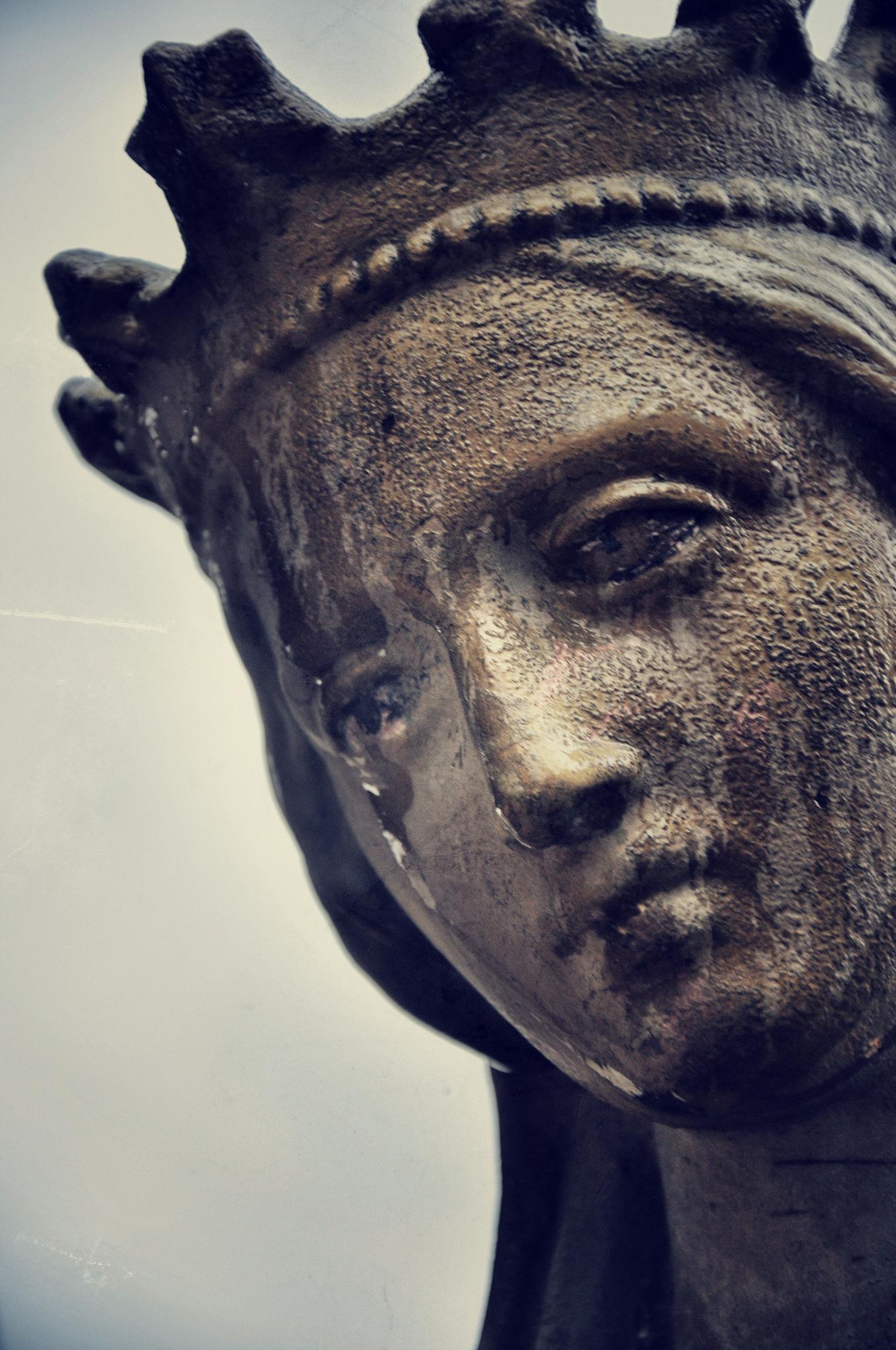 Temps de Recueillement et de Prière à Saint Mitre