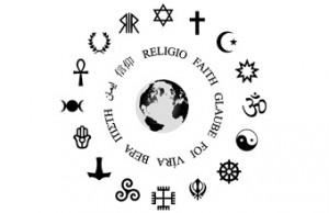 Conférence Connaître l'Islam