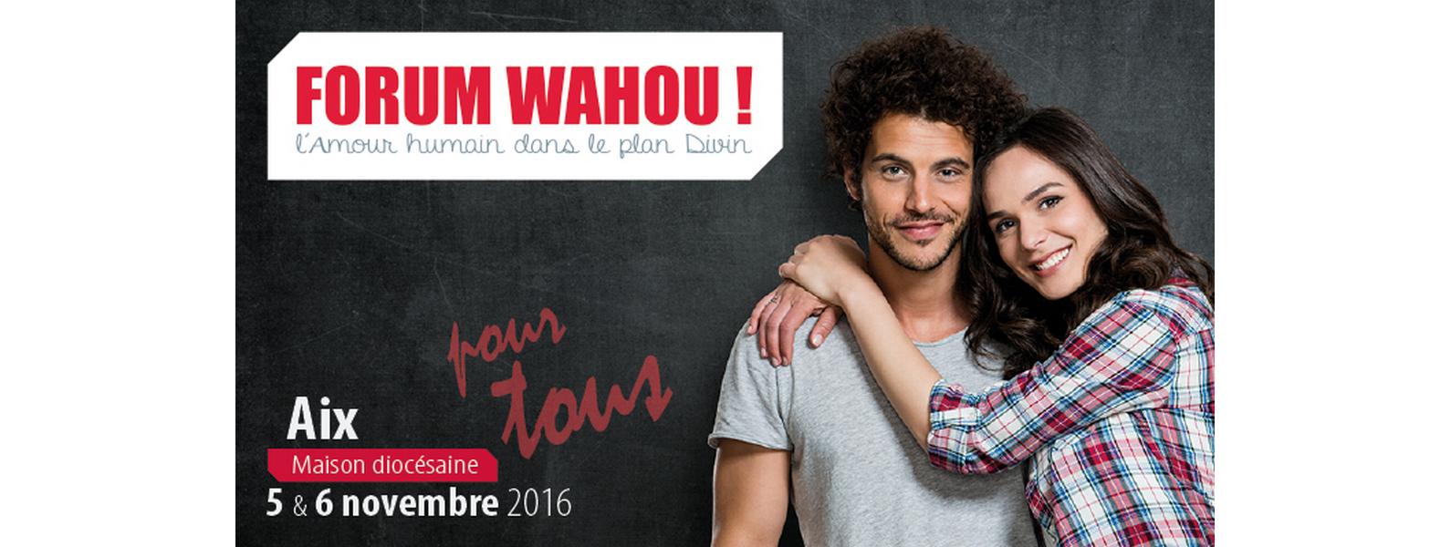 2016-11-05-Forum-Wahou