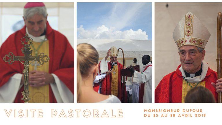 visite pastorale